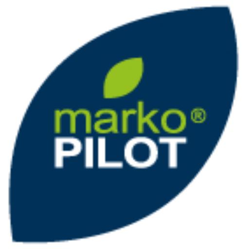 Markopilot